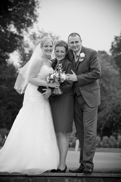 Old Thorns Manor Hotel Wedding Photography (27)