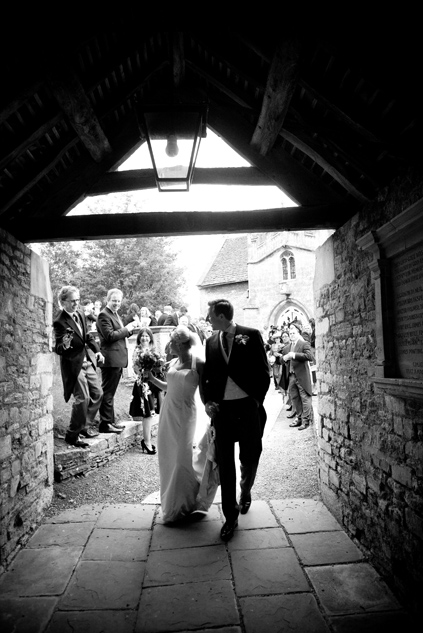 Wiltshire Wedding Photographer (44)