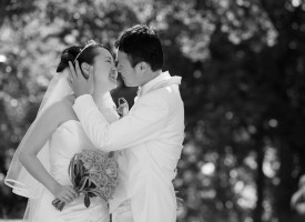 Cotswolds Wedding Photography (15)