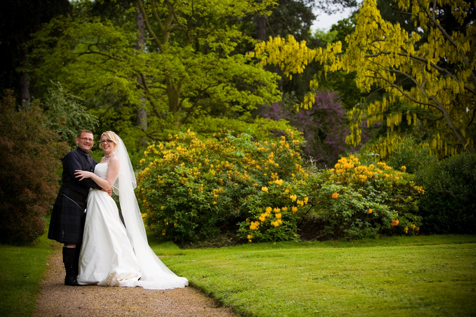 Whatton House Wedding Photographer (37)