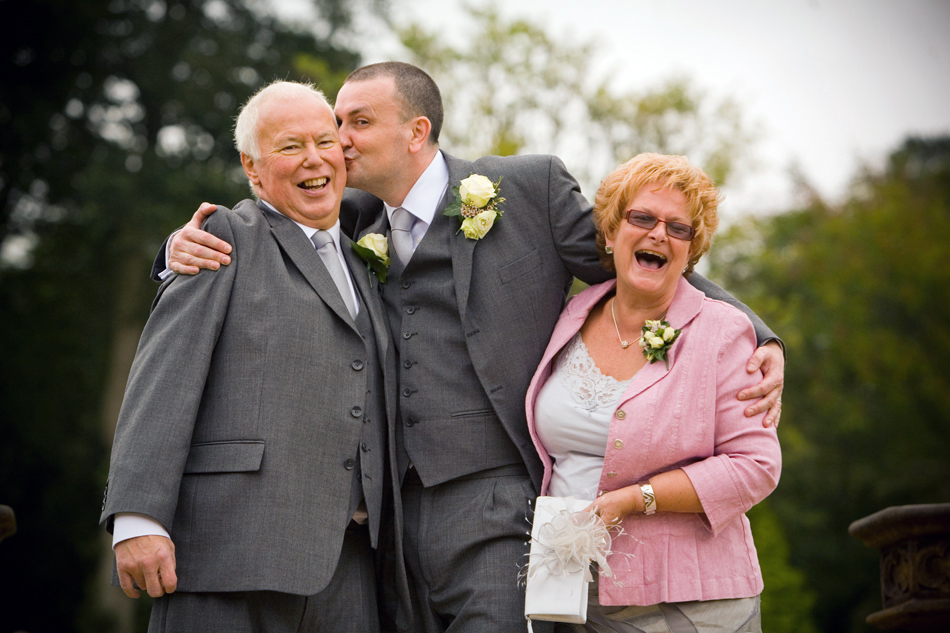 Old Thorns Manor Hotel Wedding Photography (24)