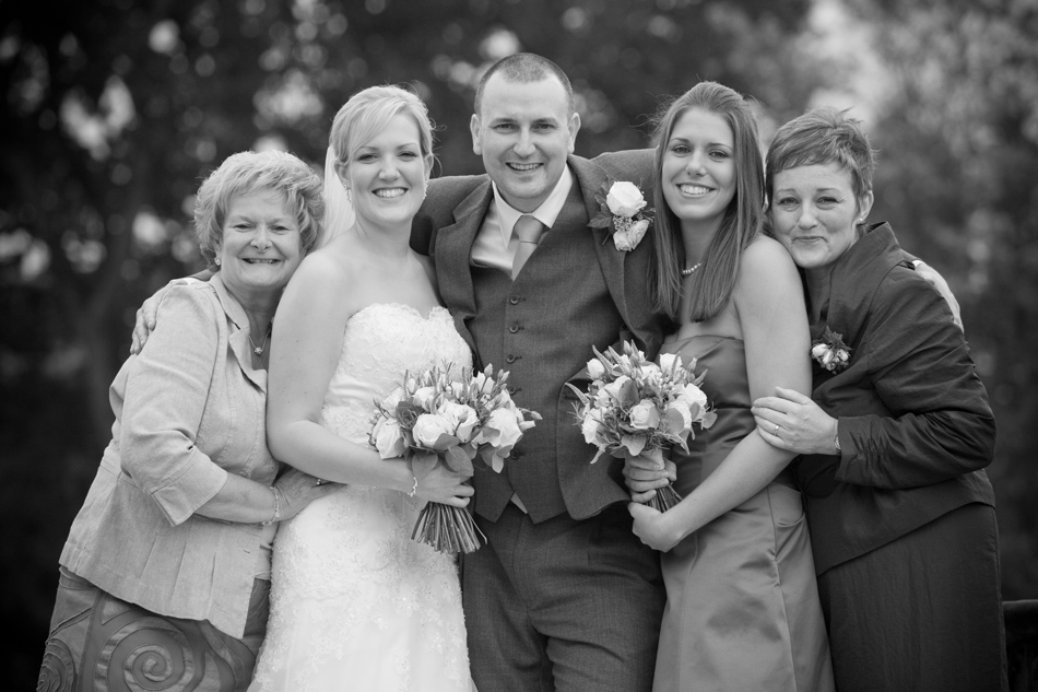Old Thorns Manor Hotel Wedding Photography (23)