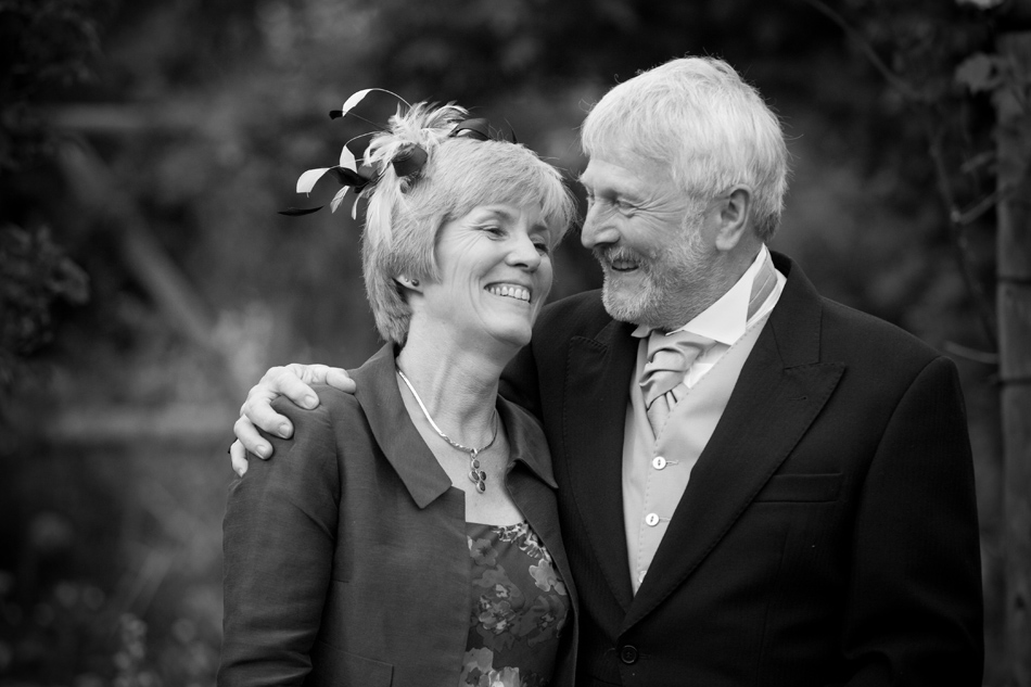 Wiltshire Wedding Photographer (40)