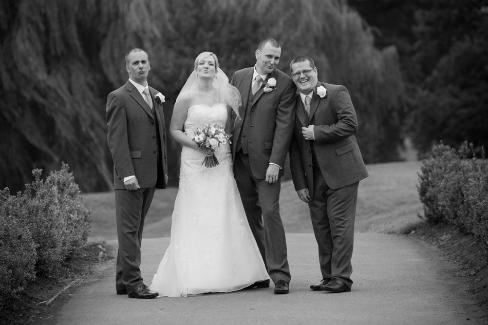 Old Thorns Manor Hotel Wedding Photography (21)