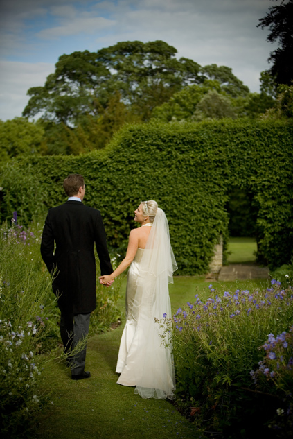 Wiltshire Wedding Photographer (33)