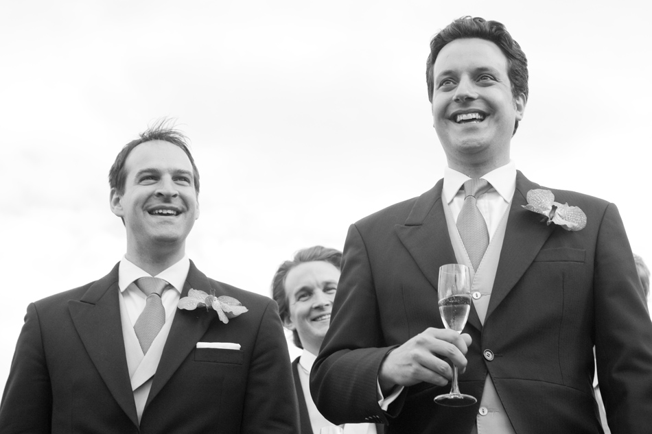 Wiltshire Wedding Photographer (29)