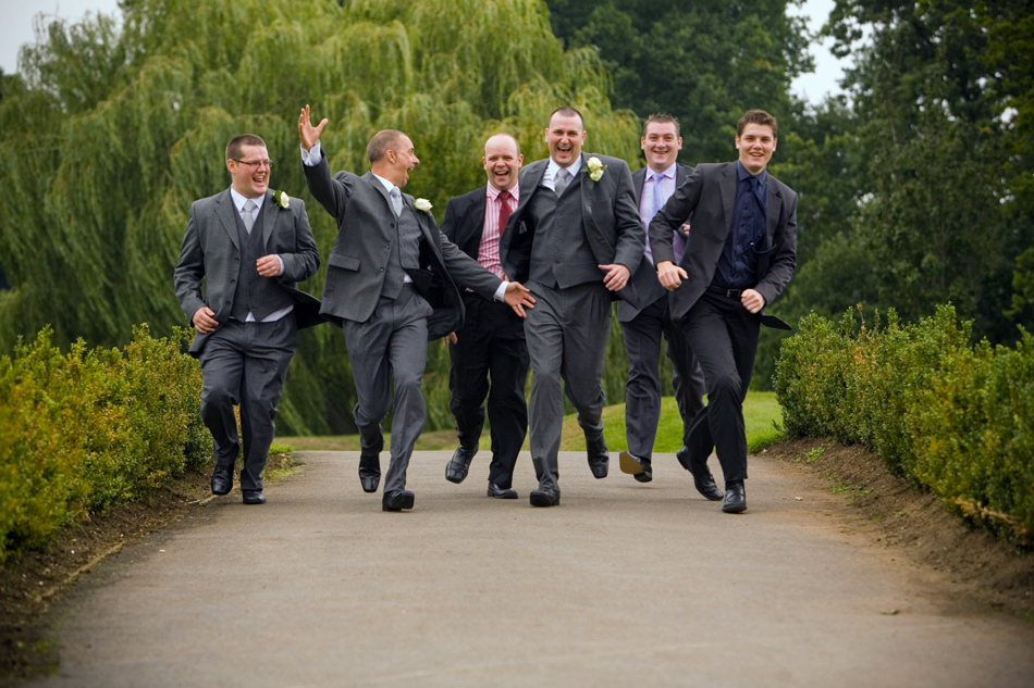 Old Thorns Manor Hotel Wedding Photography (17)