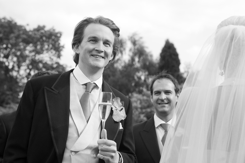 Wiltshire Wedding Photographer (28)
