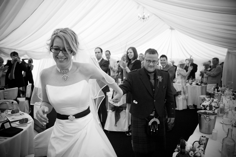Whatton House Wedding Photographer (23)