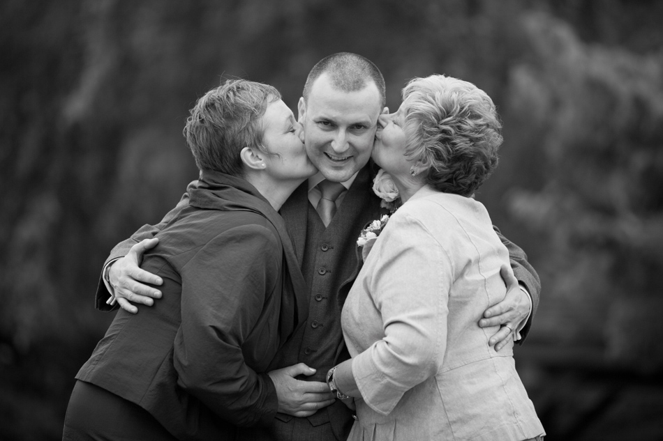 Old Thorns Manor Hotel Wedding Photography (14)