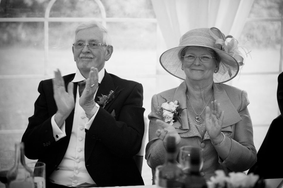 Whatton House Wedding Photographer (19)