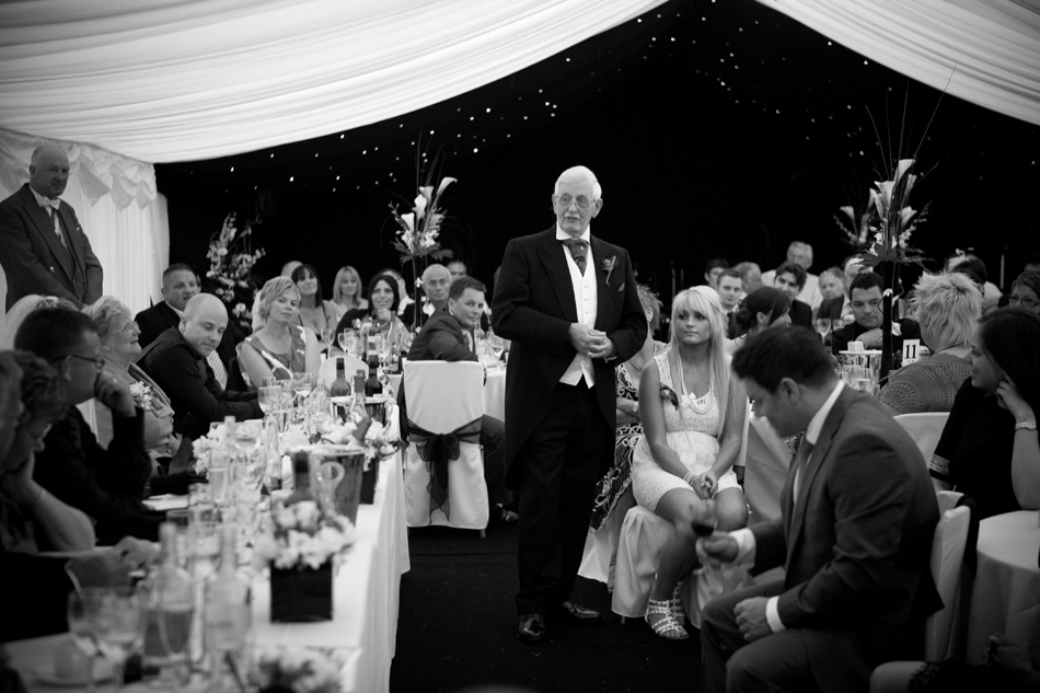 Whatton House Wedding Photographer (18)