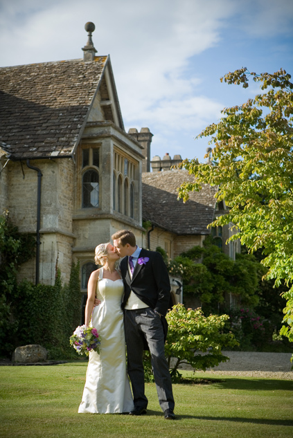 Wiltshire Wedding Photographer (20)