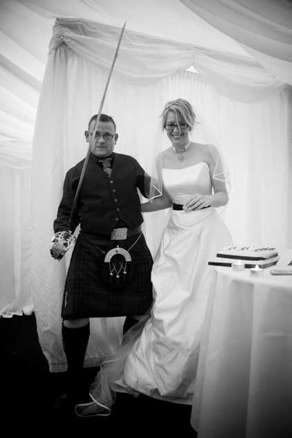 Whatton House Wedding Photographer (17)