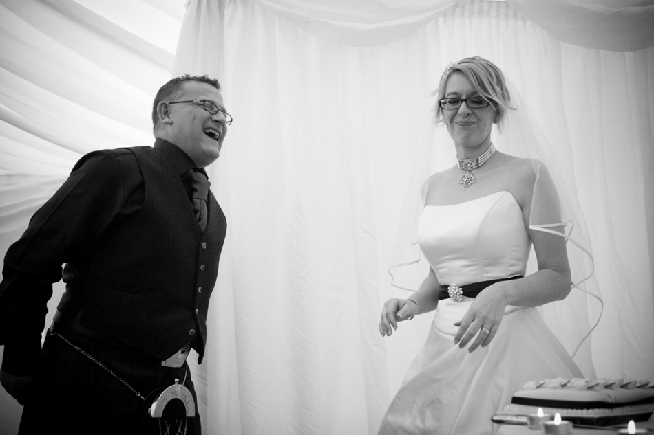Whatton House Wedding Photographer (16)