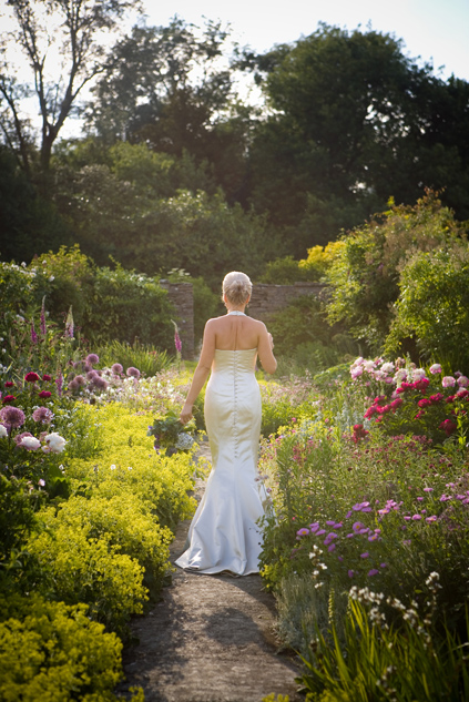 Wiltshire Wedding Photographer (19)