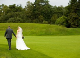 Old Thorns Manor Hotel Wedding Photography (10)
