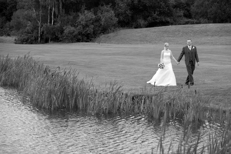 Old Thorns Manor Hotel Wedding Photography (9)