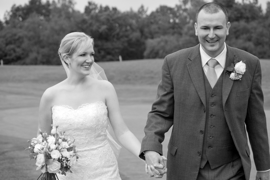 Old Thorns Manor Hotel Wedding Photography (8)