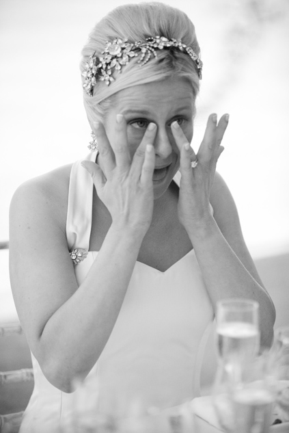 Wiltshire Wedding Photographer (15)