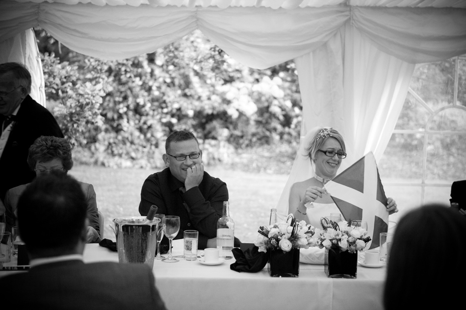 Whatton House Wedding Photographer (10)