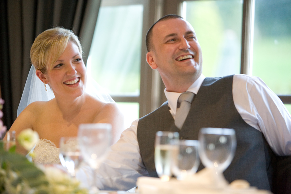 Old Thorns Manor Hotel Wedding Photography (5)