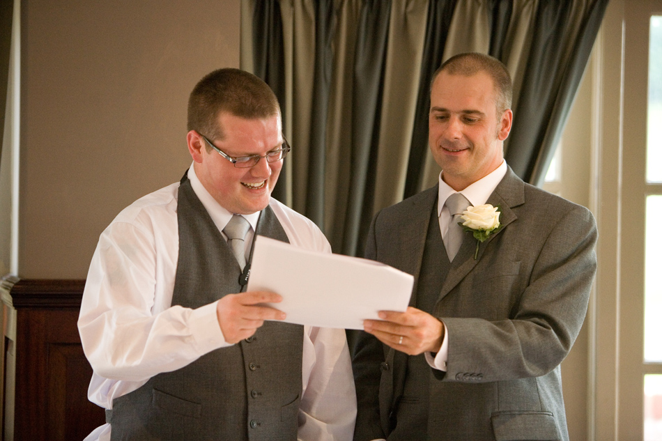 Old Thorns Manor Hotel Wedding Photography (3)