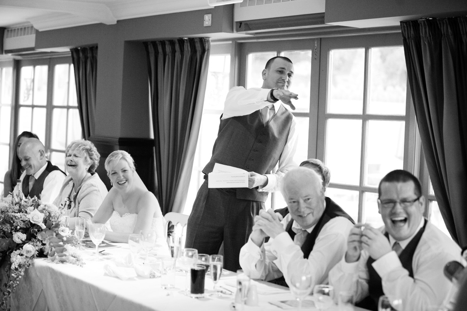 Old Thorns Manor Hotel Wedding Photography (2)