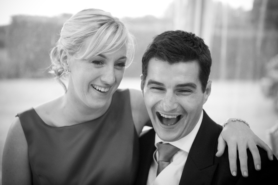 Wiltshire Wedding Photographer (10)