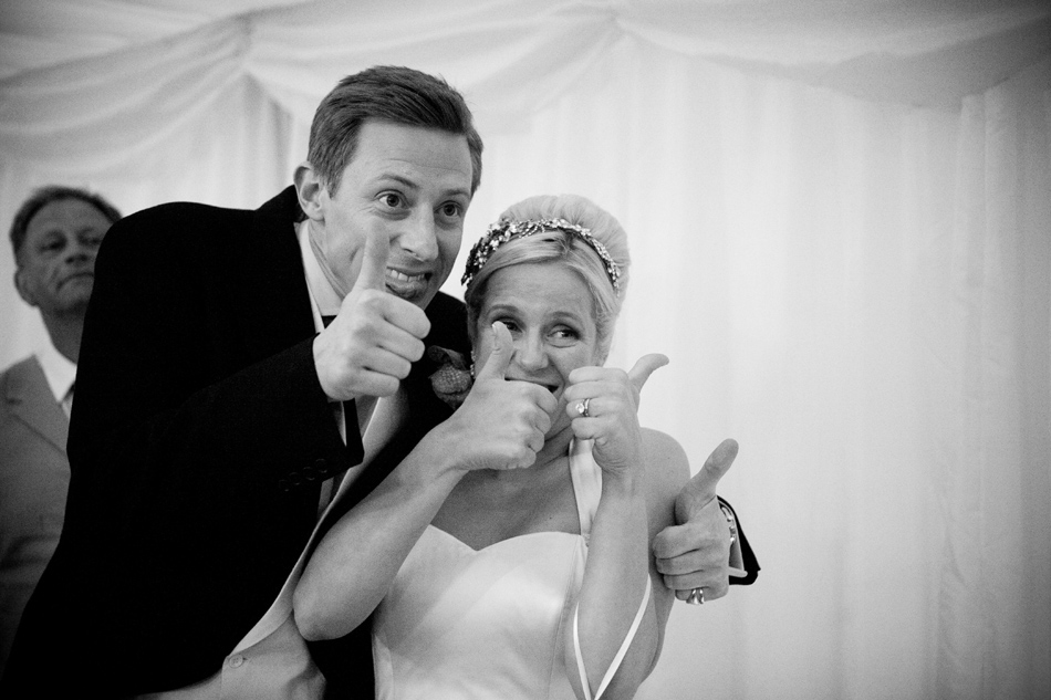 Wiltshire Wedding Photographer (9)