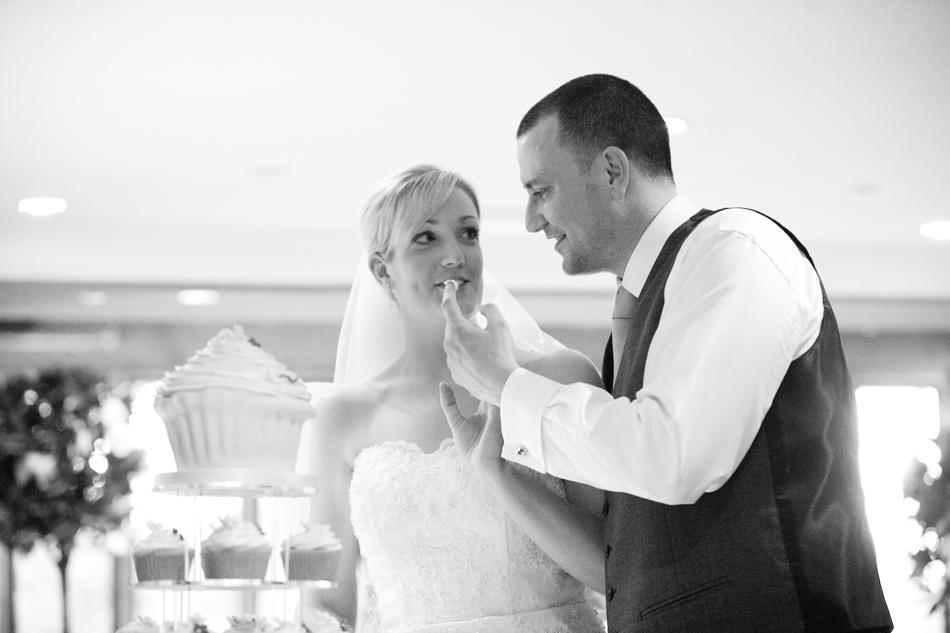 Old Thorns Manor Hotel Wedding Photography (1)
