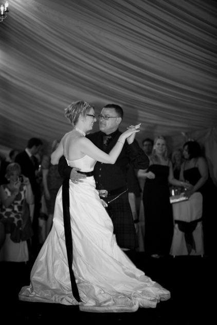 Whatton House Wedding Photographer (5)