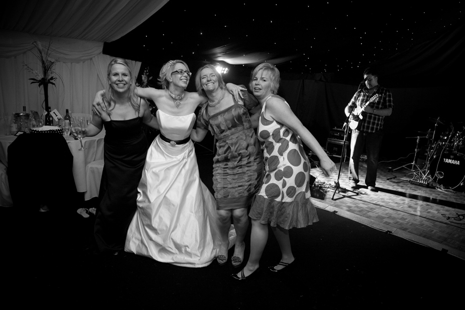 Whatton House Wedding Photographer (3)