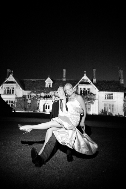 Wiltshire Wedding Photographer (3)