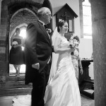 Wedding Photographer 128
