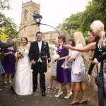 Wedding Photographer London 508