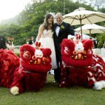 wedding-photography-in-hong-kong