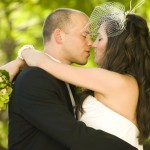 wedding-photos-by-lisa-b-photography