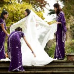 Indian Wedding Photographers Milton Keynes