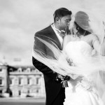 northampton-wedding-photographer