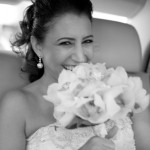 northampton-wedding-photography