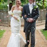 northamptonshire-wedding-photographer