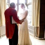 northamptonshire-wedding-photographers