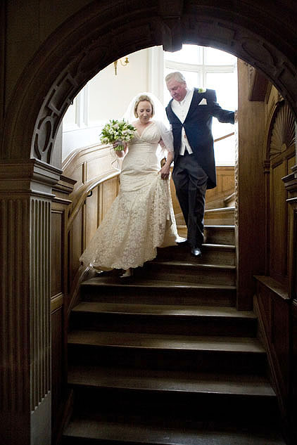 northamptonshire-wedding-photography