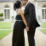 Pre-wedding Photography Milton Keynes
