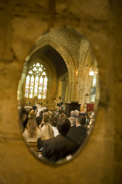 wedding-ceremony-photography-trogh-keyhole-northamptonshire