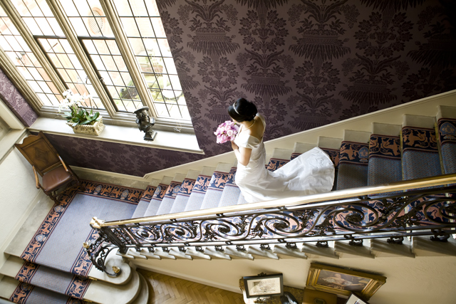 wedding-photographers-northamptonshire