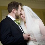 wedding-pictures-northamptonshire