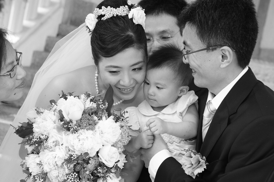 Chinese wedding photographer Essex