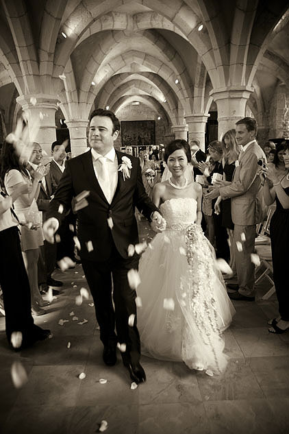 Chinese wedding photographer Hertfordshire